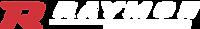raymon_logo.png