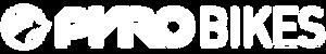 pyrobike_logo_radlwerkstatt.png