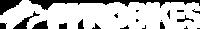 pyrobikes_logo.png