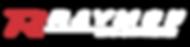 raymon-logo-radlwerkstatt.png