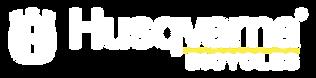 husqvarna-logo-radlwerkstatt.png