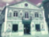 Lisbon old house.png