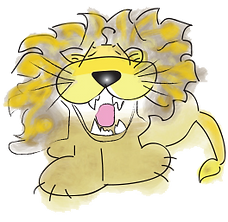 lion front.png