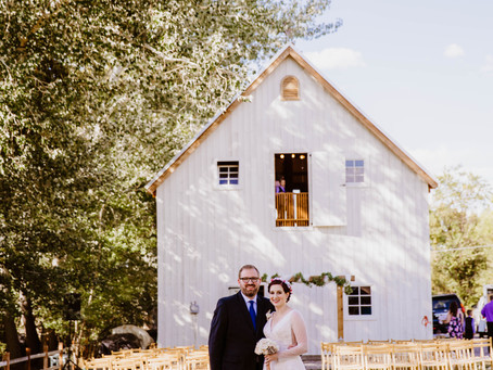 Wedding Venues in Central Utah: Part one: Who do I use for my Wedding?