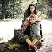 Spreekind-Fotografie_Familienportrait.JP