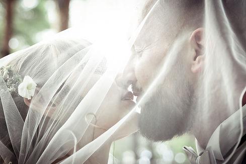 Hochzeitsfotografie-Hochzeitsfoto-Hochzeitsfotograf-Berlin.JPG