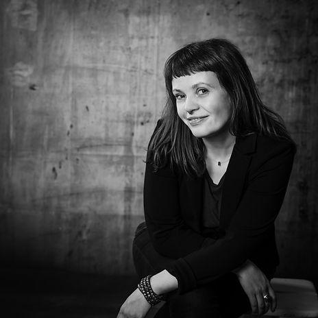 Portrait- und Familienfotografin Berlin Friedrichshain   Sandra Schneider