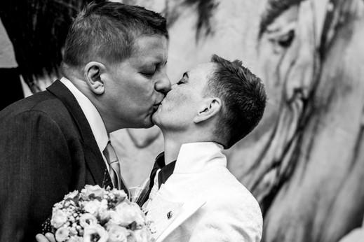 Spreekind-Fotografie_Hochzeitsfotografie-Hochzeitsfotograf-Berlin-Hochzeitsfoto-Hochzeitsr