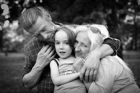 Familienfoto-Familienfotografie-Familienportrait-Familienfotograf-Berlin.JPG