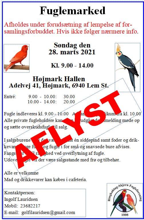 Fuglemarked aflyst.jpg
