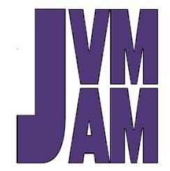 Grape JVM Logo 2.png