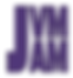 Grape JVM Logo 2.png