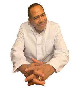 Juan Pérez Vargas
