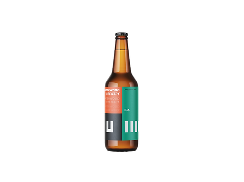 Underwood IPA