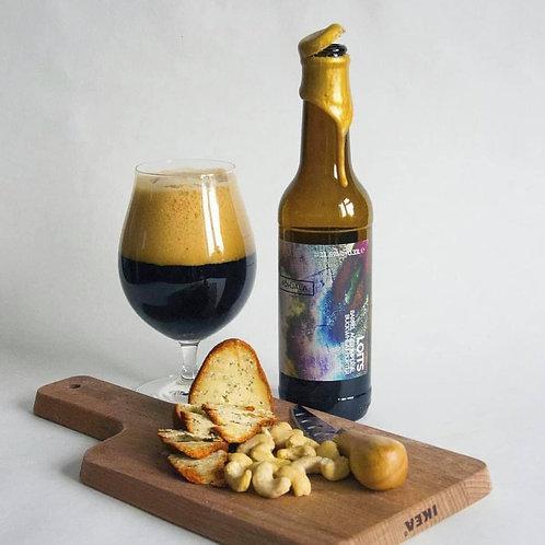 Loits Porter Põhjala Brewery