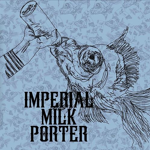 KF Imperial Milk  Porter