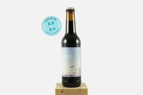 Ōhtu Põhjala Brewery Porter