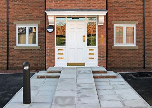 Door do apartments with ramp.jpg