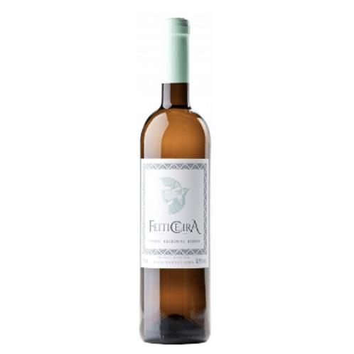 Vinho Branco Feiticeira - Portugal