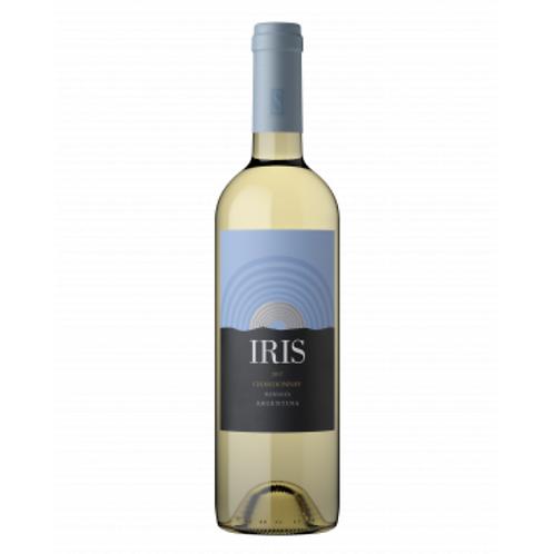 Staphyle IRIS - Chardonnay