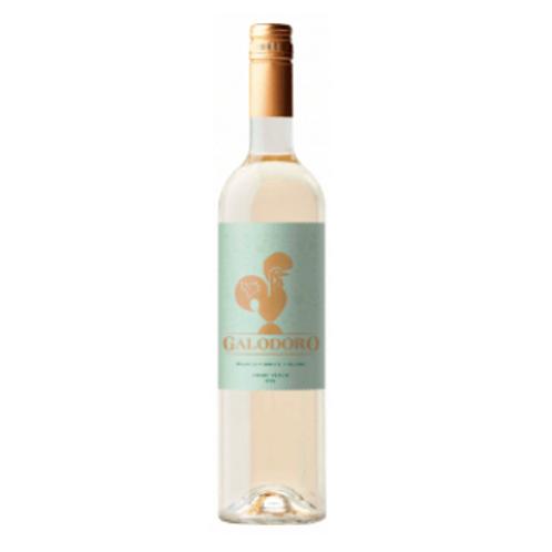 Vinho Verde Galodoro - Portugal