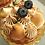 Thumbnail: Tortinha de limão Siciliano
