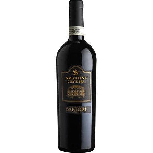 Vinho tinto Amarone Della Valpolicella - Italia