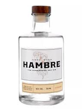 Gin Hambre