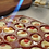 Thumbnail: Queijo Raclette