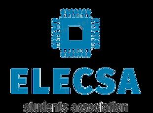 elecsa-logo-681x500.png