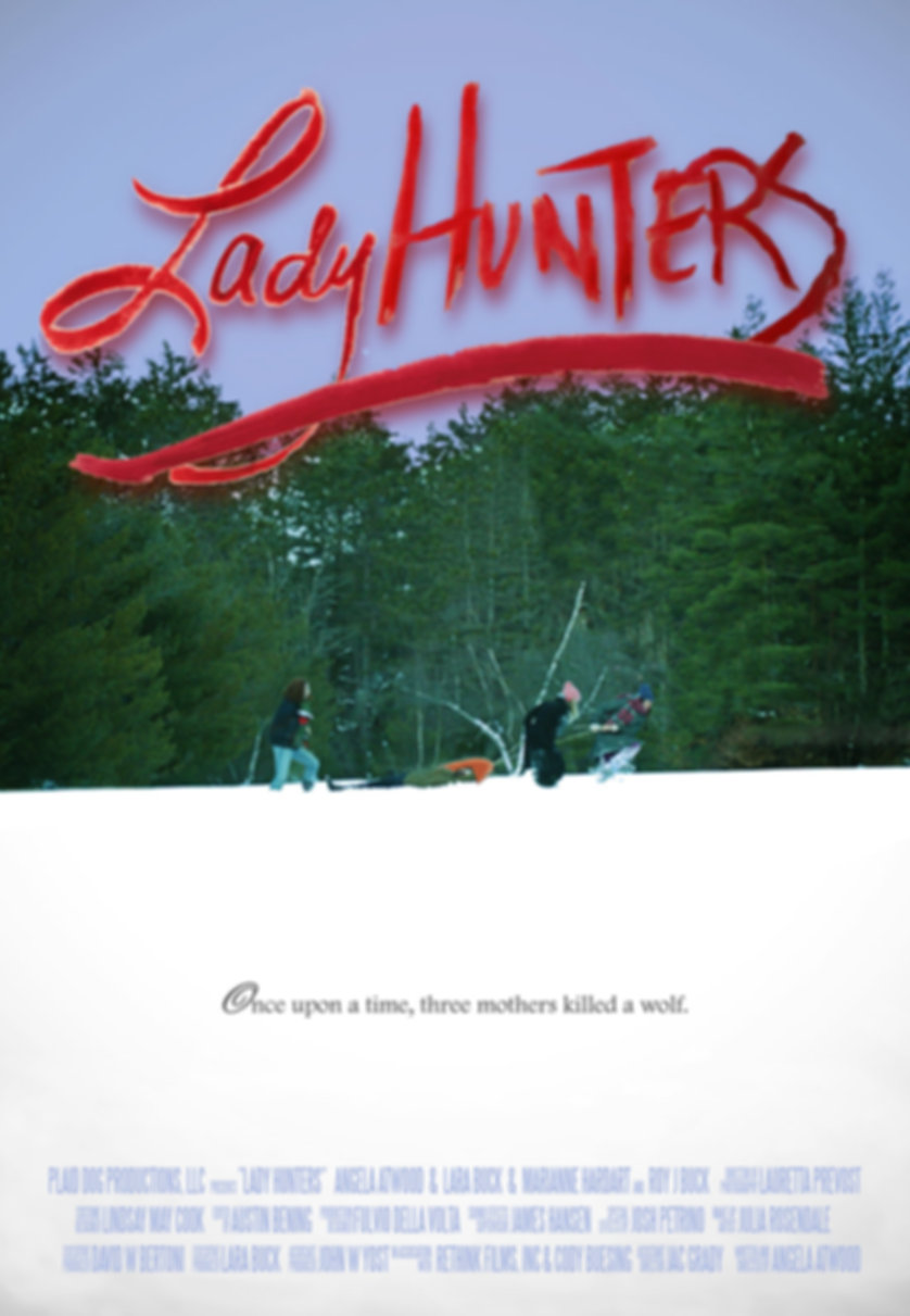 Lady-Hunters-poster-1100.jpg