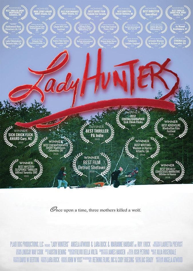 Lady-Hunters-poster-laurels-2019-5x7.jpg
