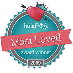 Hulafrogs-Most-Loved-Badge-Winner-2019-1