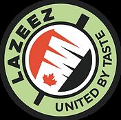 lazeez-united-by-taste.png