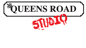 Queens Road Studio no background.png