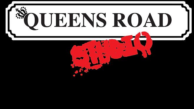 Queens Road Studio no background.png