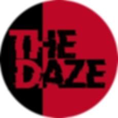 Old The Daze Logo final_edited.png