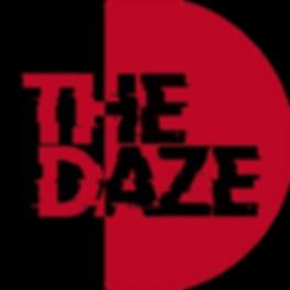 Old The Daze Logo final_edited.png