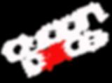 QD logo no black.png