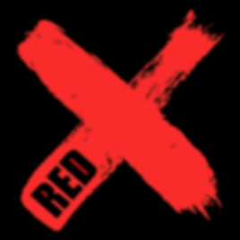 REDX 1_edited.png