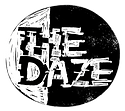 The Daze white small.png