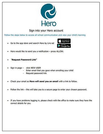 Hero instructions.jpg