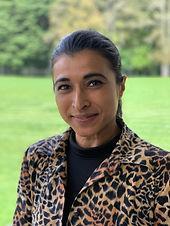 Varsha Lal-Hadley