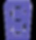 SoloBucket Emblem.png