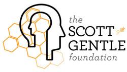 Scott-Gentle Foundation