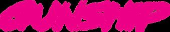 GUNSHIP Logo