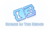 Horsie In The Hedge - Video Production and Post production
