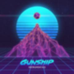Gunship Instrumentals
