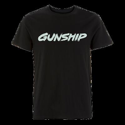 Glow_Logo_Tshirt.png