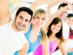 Osteopatia - Os riscos do sedentarismo
